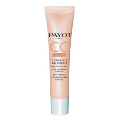 Payot Crema 2 CC Cream SPF50+ 40ml
