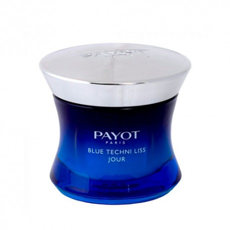 Payot Blue Techni Liss Crema de Día 50ml