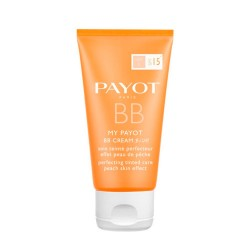 Comprar Payot My Payot BB Cream SPF15 Tono Medio 50ml