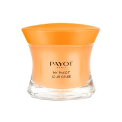 Comprar Payot My Payot Jour Gel Hidratante 50ml