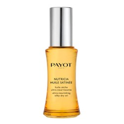 Payot Nutricia Acteite Satinado 30ml