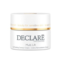 Comprar Declaré Agecontrol Multi Lift 50ml
