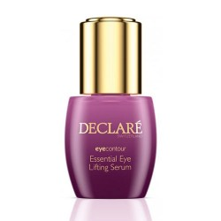Comprar Declaré Hydrobalance Essential Eye Lifting Sérum 15ml