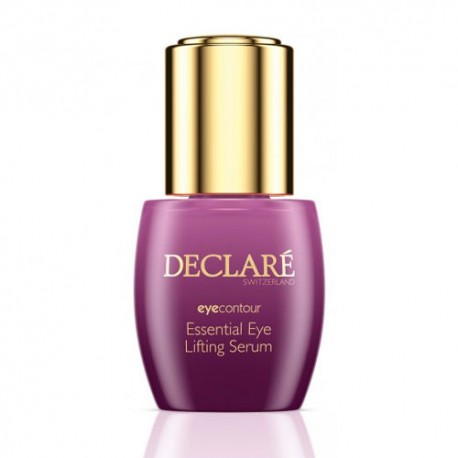 Declaré Hydrobalance Essential Eye Lifting Serum 15ml