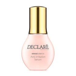 Declaré Stressbalance Serum Anti-irritación 50ml