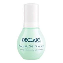 Comprar Declaré Probiotic Skin Solution Concentrado Anti-arrugas 50ml