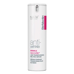 StriVectin SD Advanced Concentrado Anti-Arrugas 60ml