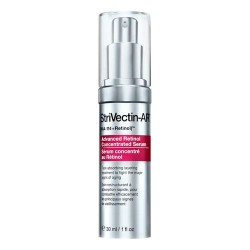 StriVectin Advanced Retinol Sérum Concentrado 30ml