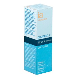 Interapothek Colageno+ Sérum Anti-edad 30ml
