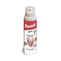 PEUSEK HYDRO 150 ML.