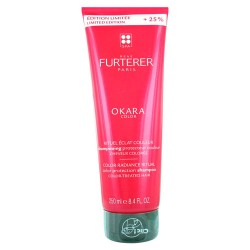 Rene Furterer Okara Champú Protector Color 250ml