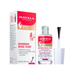 Comprar Mavala Base Barrera 10ml