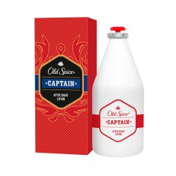 Comprar Old Spice After Shave Captain 100ml