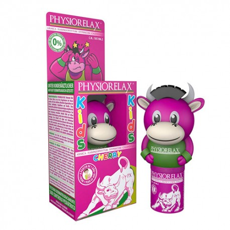 Physiorelax Kids Stick Calmante 15ml