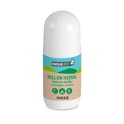Comprar Nosakit Roll-On Herbal Protección Familiar 50ml