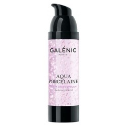 Comprar Galenic Aqua Porcelaine Serum Unificador 30ml