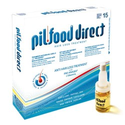 Comprar Pilfood Direct 15 monodosis