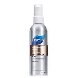PHYTOVOLUME ACTIF Spray volumen intenso 100ml
