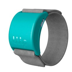 Liip Smart Monitor Pulsera Inteligente