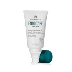 Comprar Endocare Cellage Firming Crema Día SPF30 50ml