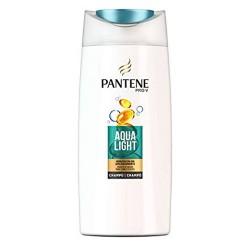 Pantene Pro-V Champú Aqua Light 700ml