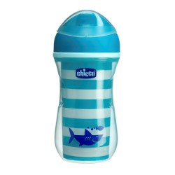 Chicco Vaso Active +14 meses
