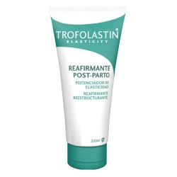Comprar Trofolastin Reafirmante Post-Parto Crema 200ml
