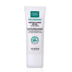 Martiderm Proteos Screen SPF50+ 40ml