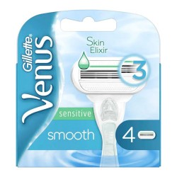Gillette Venus Máquina Embrace  Sensitive