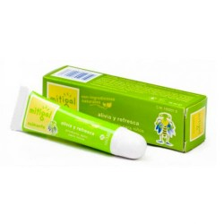 Comprar Mitigal Gel Calmante 15ml