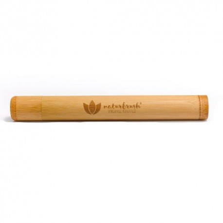Naturbrush Estuche Dental