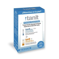 Comprar Tanit Pack Tratamiento Anti-Manchas Oscuras
