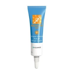 Kelo-Cote UV Gel Reductor Cicatrices SPF 30 6 gr