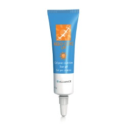 Kelo-Cote UV Gel Reductor Cicatrices SPF 30 15 gr