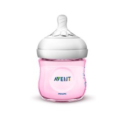 Comprar Avent Biberón Natural 125 ml