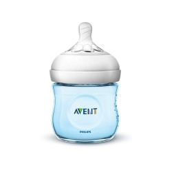 Comprar Philips Avent Biberón Natural 125 ml