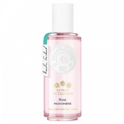 Comprar Roger & Gallet Extracto de Colonia Rose Mignonnerie 100ml