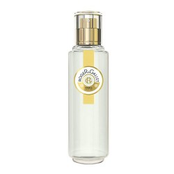 Comprar Roger & Gallet Agua Perfumada The Vert 30ml