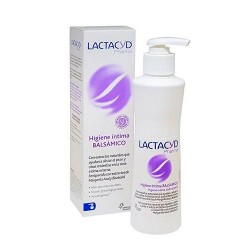 Lactacyd Pharma Balsámico 250ml