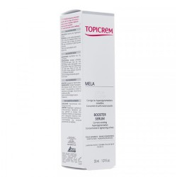 Comprar Topicrem Mela Sérum Booster 30ml