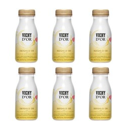 Comprar Vichy D'or Defens D'or 6x200ml