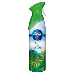 Comprar Ambi Pur Air Effects Tatami Japonés 300ml