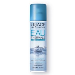 Comprar Uriage Agua Termal Spray 50ml