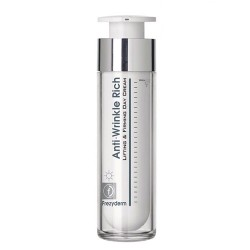 Frezyderm Eye Cream Anti-arrugas 15ml