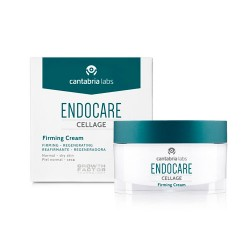 Comprar Endocare Cellage Firming Crema 50ml