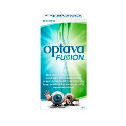 Optava Gel Drops 10ml