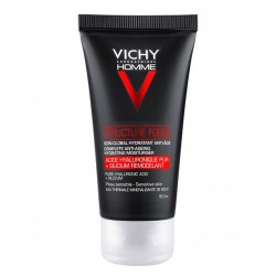 Comprar Vichy Homme Structure Force 50ml