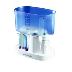 Waterpik Irrigador Clásico WP-70