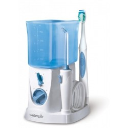 Comprar Waterpik Irrigador 2 en 1 WP-700