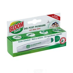 Comprar Bloom Gel Post Picadura 10ml